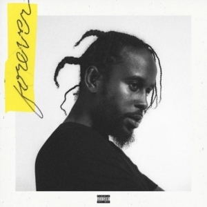 Popcaan - Firm And Strong